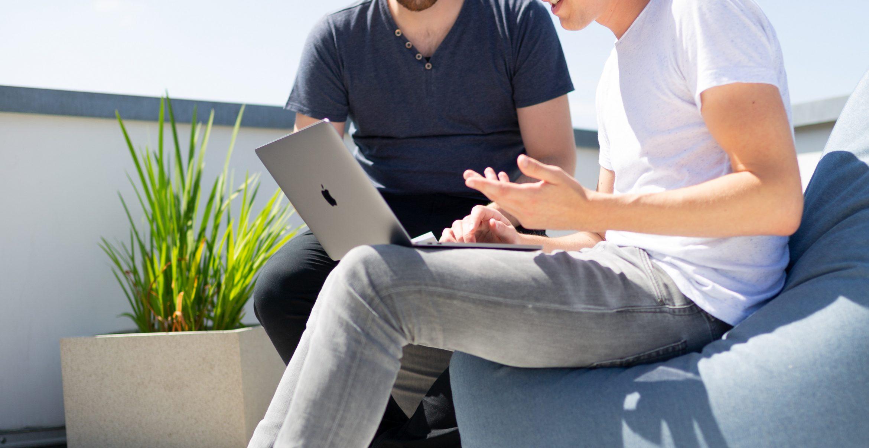 Office-Hack: Wie überzeuge ich meinen Chef?