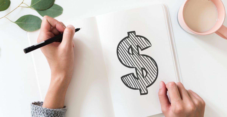 Spenden oder Investieren: Lohnt sich Impact Investing wirklich?