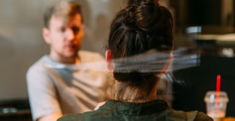 Fünf Lügen von Personaler*innen im Bewerbungsgespräch