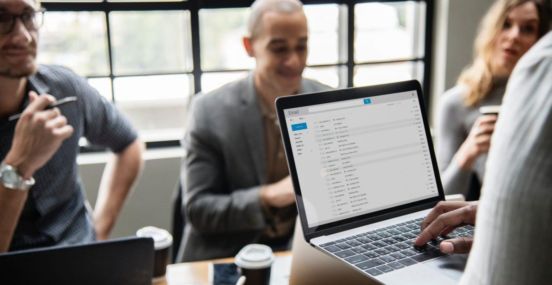 Corporate Wellbeing & Co: Diese fünf HR-Trends werden 2019 wichtig