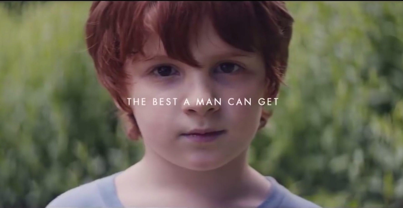 Rasierer-Marke Gillette springt auf den Me-Too-Zug auf und kassiert Shitstorm