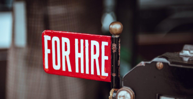 Gute Mitarbeiter finden – und halten: Drei Tipps für das perfekte Recruiting