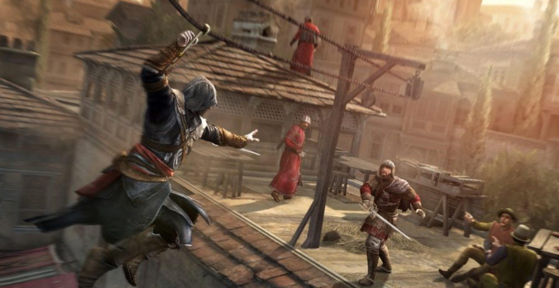 Binge-Gaming: Google launcht Streamingdienst für Videospiele