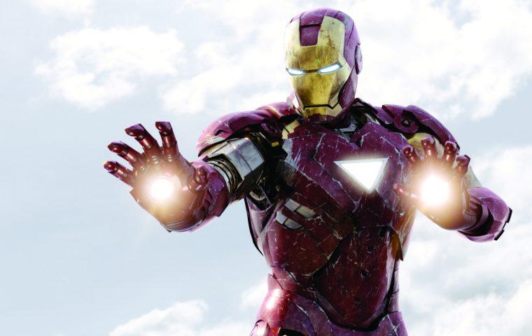 Traumjob-Alert: Marvel zahlt dir Geld, damit du 20 Kinofilme schaust
