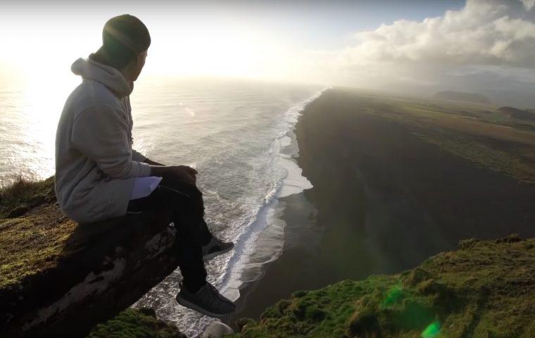 Fjaðrárgljúfur-Schlucht in Island wird als Touristen-Spot gesperrt – wegen Justin Bieber