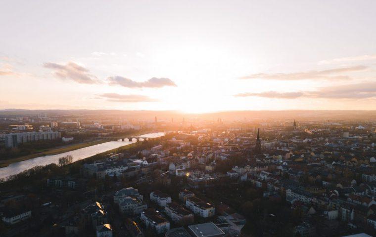 Go Green: Sechs nachhaltige Startups aus Sachsen