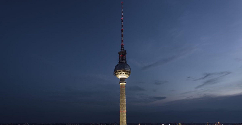 Clubkultur: Wie Berlin sein Nachtleben vor dem Untergang retten möchte