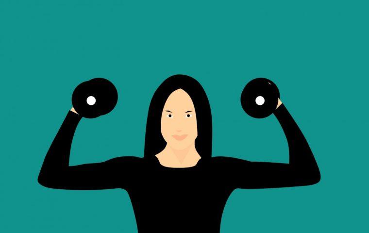 International Women's Day: Sieben Frauen, die du kennen solltest