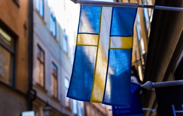 Geld fürs Nichtstun? Die Schweden machen's möglich