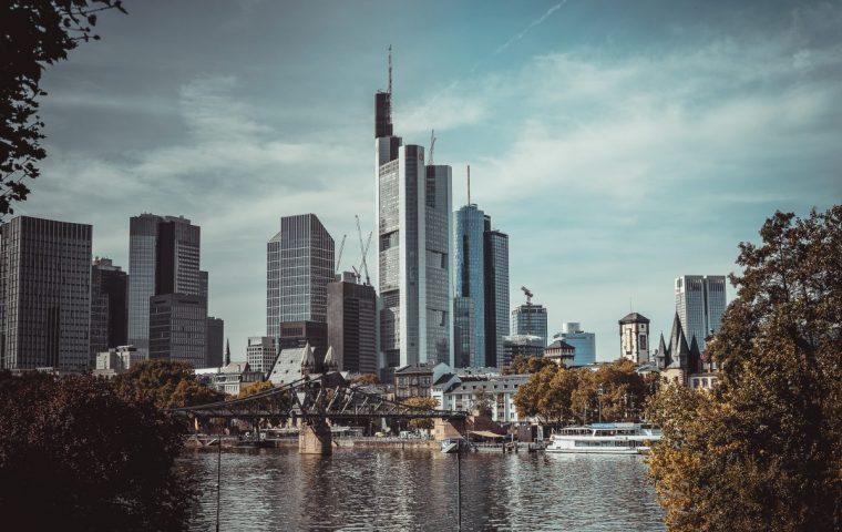 Grüner Main: So nachhaltig sind Frankfurt und Mainz