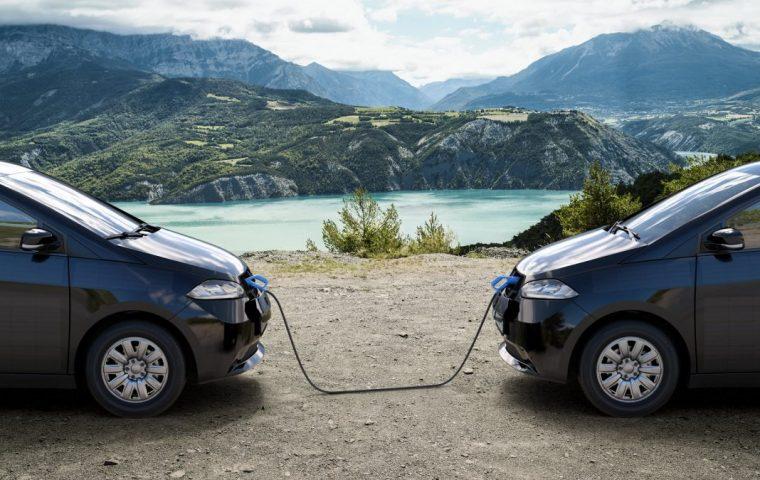 Sono Motors: Diese drei Münchner definieren Mobilität neu