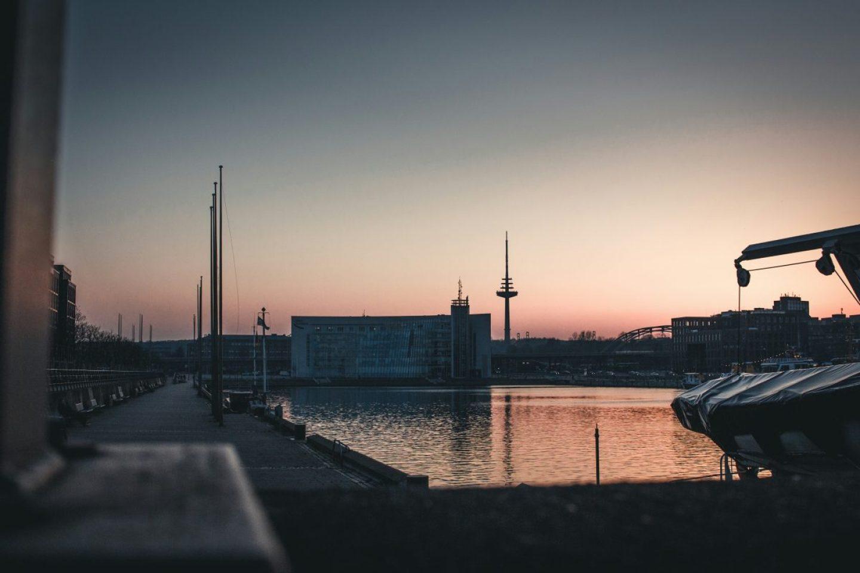 Go Green: Sechs nachhaltige Startups aus der Hafenstadt Kiel