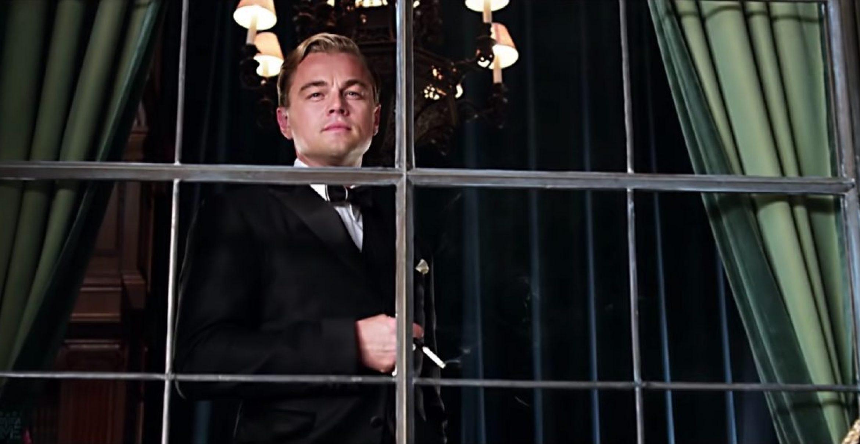 Staff-Picks: Wenn HBO und Leonardo DiCaprio zusammenarbeiten