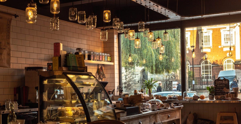 Gegen das Stigma: So will ein Café bald für mehr Mental Health sorgen