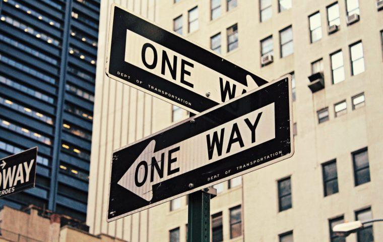 Ohne ewiges Hin und Her: Mit diesen Tipps triffst du leichter Entscheidungen