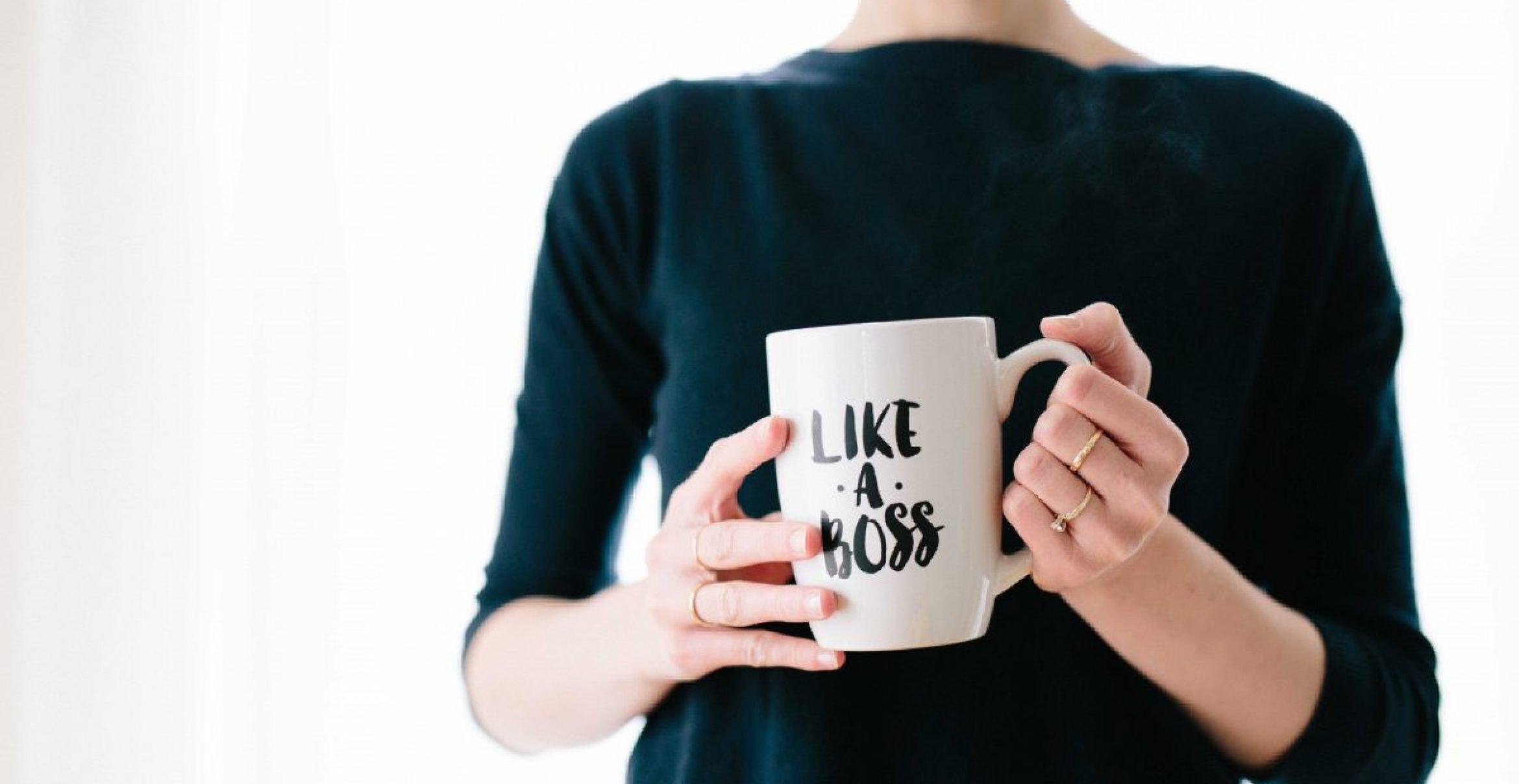 Bad News: Wie du als Führungskraft schlechte Nachrichten überbringen kannst
