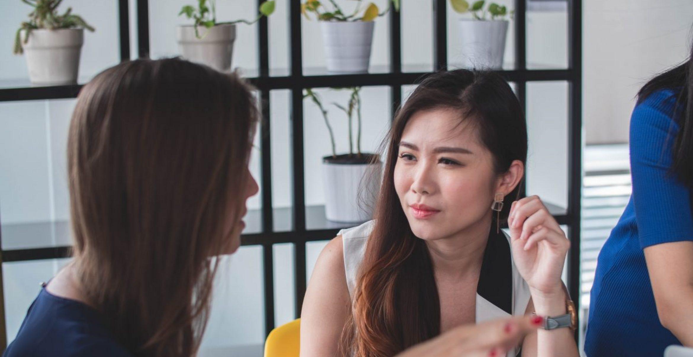 Zehn Chef-Floskeln, die wir alle kennen – und was sie bedeuten