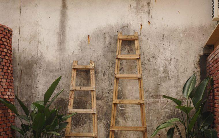 New Work: Sind flache Hierarchien und agiles Arbeiten wirklich besser?