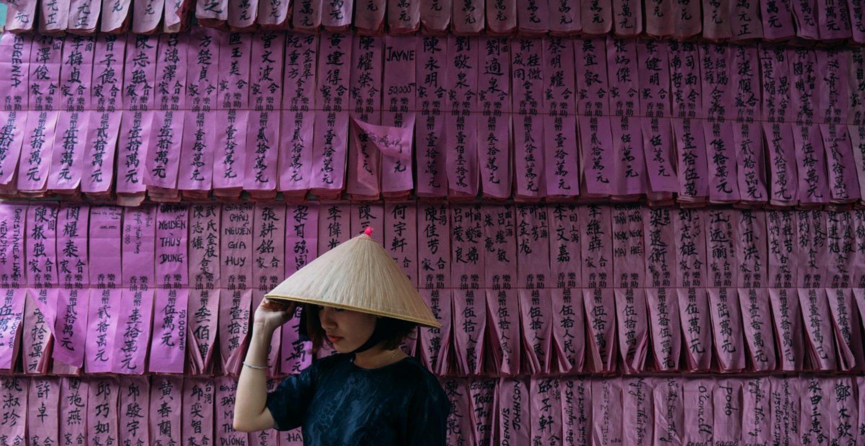 Diese Startups setzen sich für mehr Nachhaltigkeit in Asien ein