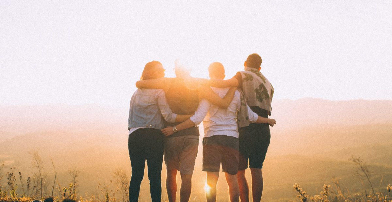 Teamwork makes the Dream work: Welche Rolle hast du im Team?