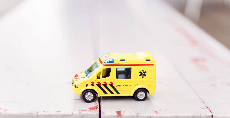 FAQ zum Arbeitsrecht: Fünf Mythen zur Krankschreibung