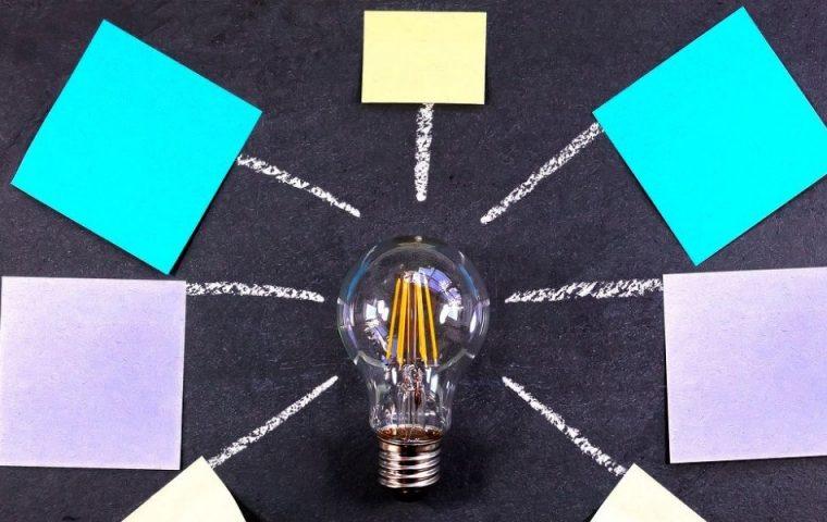 So funktionieren agile Business-Methoden im Alltag