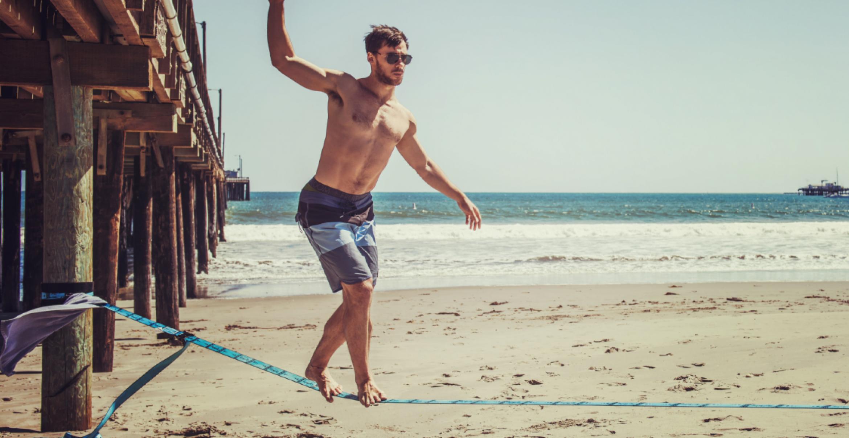 Die 10 besten Unternehmen für deine Work-Life-Balance