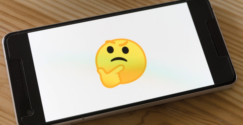 Next-Level-Kommunikation: Warum ihr im Job Emojis nutzen solltet