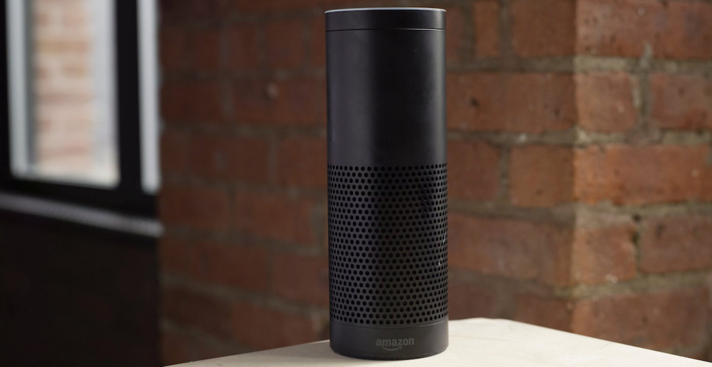 Alexa wird am liebsten für Pupsgeräusche genutzt