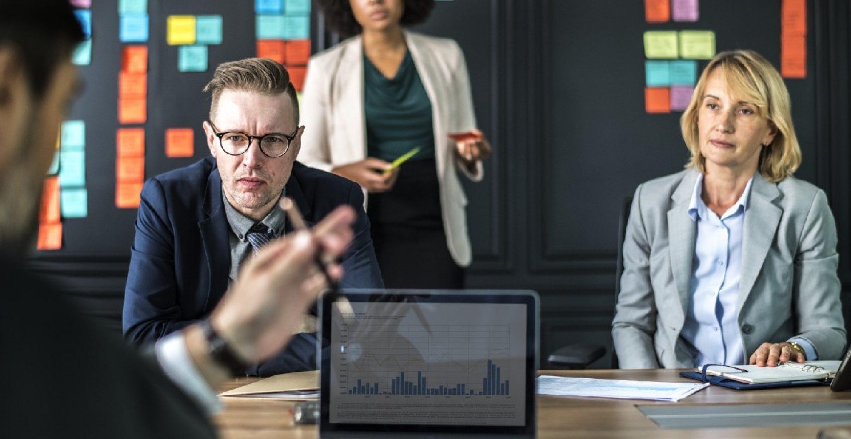 Drei Tipps, wie Chef*innen die perfekte Unternehmensnachfolge finden