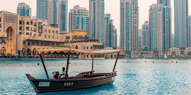 Lonely Planet: Diese zehn Städte sind 2020 die besten Reiseziele