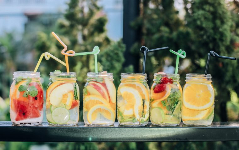 Lemonade: Eine Versicherung für Generation Instagram