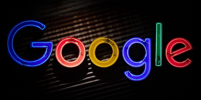 Fünf Mythen über Googles erfolgreiche Management-Methode OKR