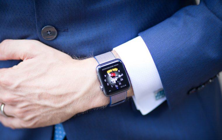 Wearable Tech wird immer massentauglicher – und muss auch ethisch überzeugen