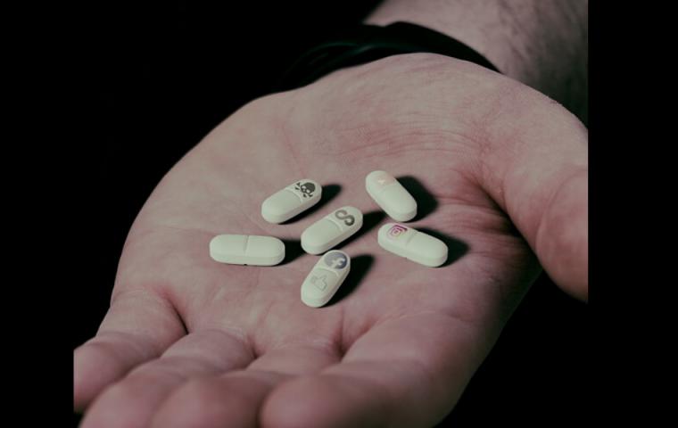 Dopamin-Fasten: Was ist dran an dem neuen Trend aus dem Silicon Valley?