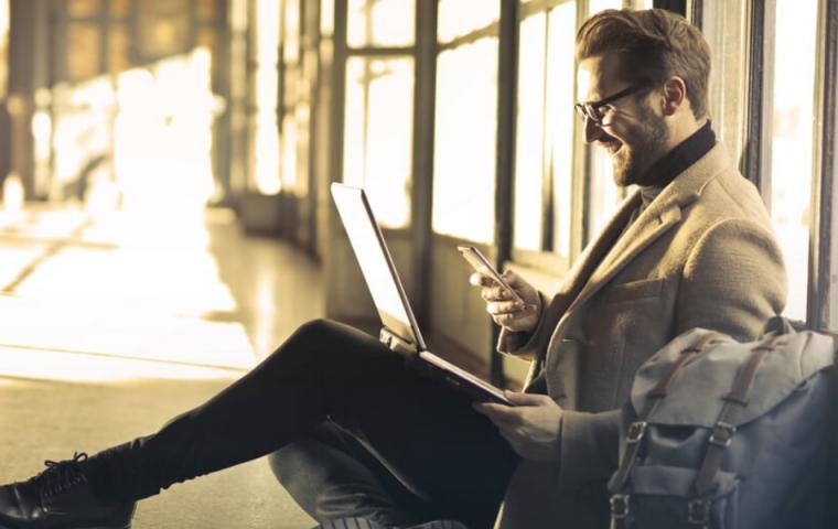 Freelance gleich Freedom? Worauf man im Freien Beruf achten sollte