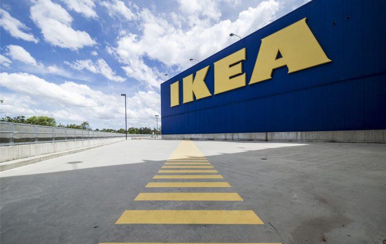 Recycling-Trend: Ikea kauft und verkauft jetzt auch gebrauchte Möbel