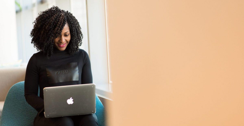Drei Gründe, warum ihr euer Startup ohne Investor*innen hochziehen solltet
