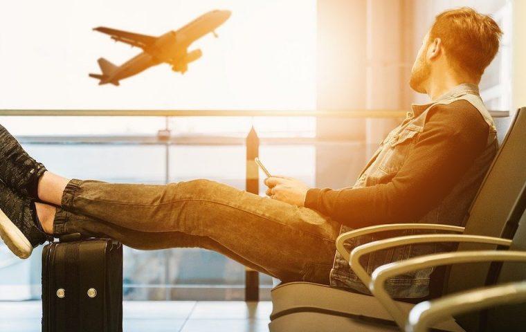"""""""Die Coronakrise hat gerade massive Auswirkungen auf die Reisebranche"""""""