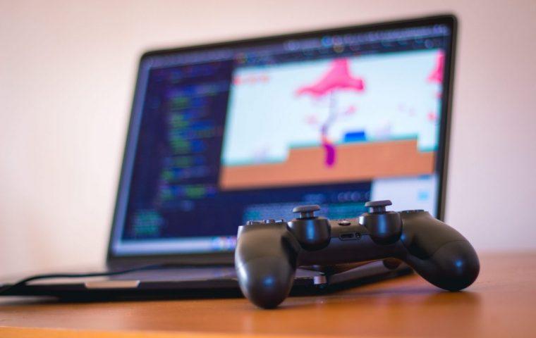Neue Games: Noch actiongeladener als der Kampf um die letzte Klopapierrolle