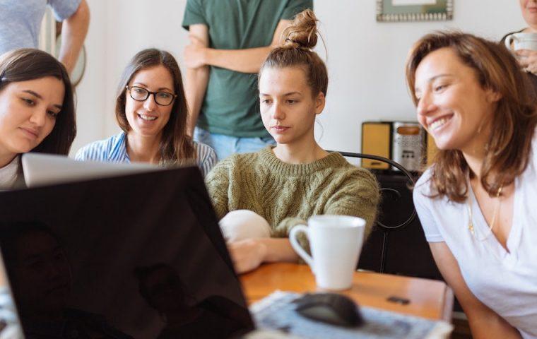 Sechs Social Collaboration Tools für die optimale Zusammenarbeit