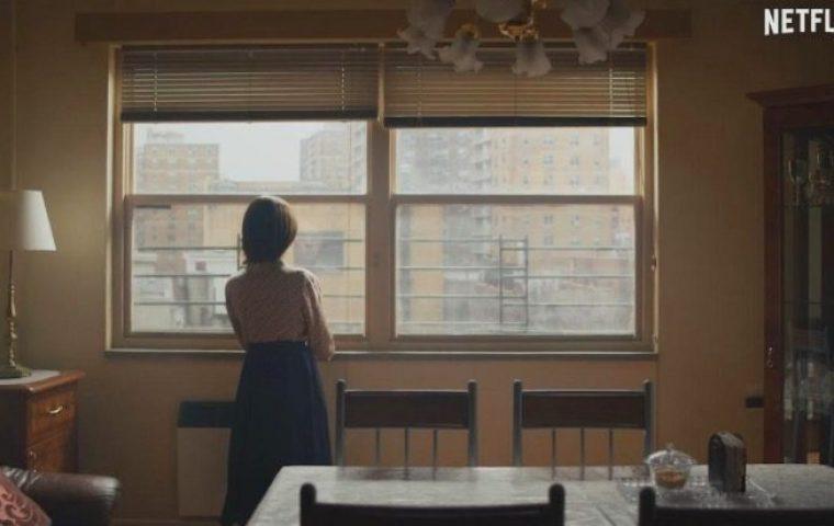 Staff-Picks: Besondere Netflix-Serie über die Befreiungsgeschichte einer jungen Jüdin