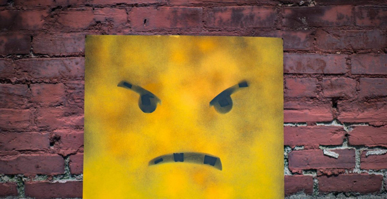 Wieso wir bei Stress unausstehlich werden – ohne es zu merken