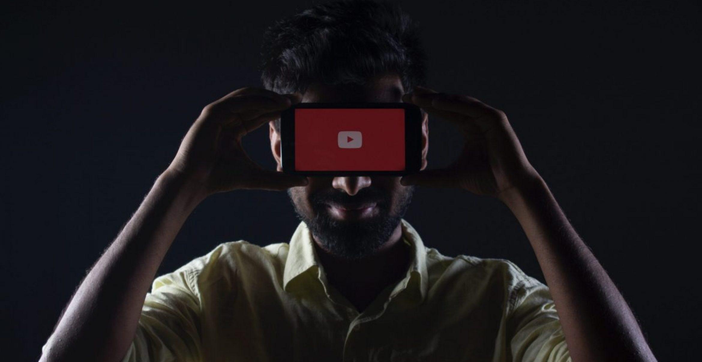 Vergiss mal Netflix: Elf Youtube-Kanäle, die bestes Futter für dein Allgemeinwissen sind