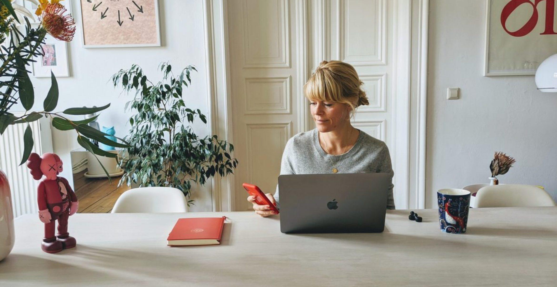 Wie ein virtual Workshop zur besten Experience wird