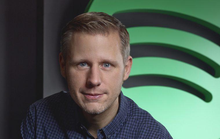 """""""Ich sehe eine große Chance darin, dass jeder – wirklich jeder – Podcasts aufzeichnen kann"""""""