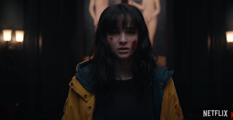 """""""Dark"""": Netflix liefert mit neuem Trailer Hinweise zum Serienfinale"""