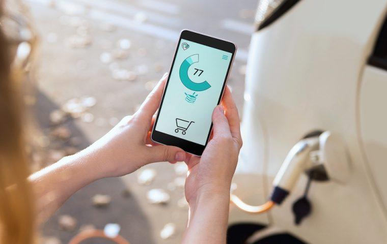 &Charge: Wie ein Loyalitätsprogramm E-Mobility schneller voranbringen will