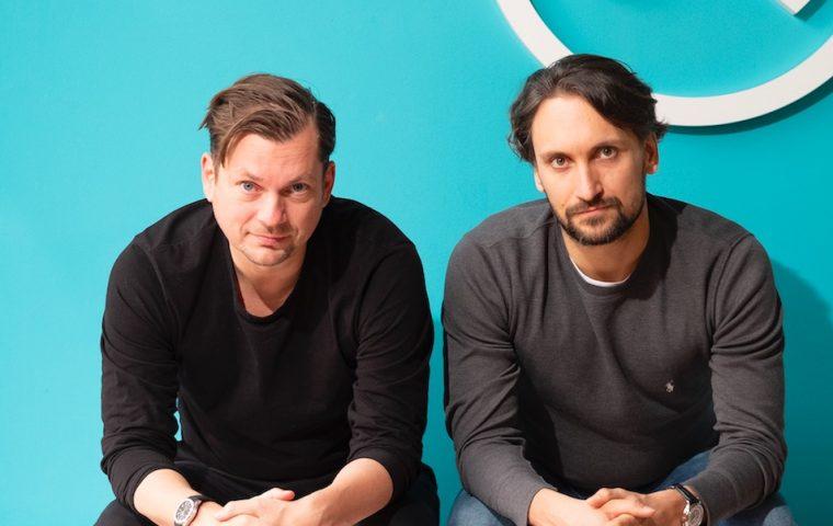 Adjust: Wie das Berliner Unternehmen weltweit Appstores aufmischt