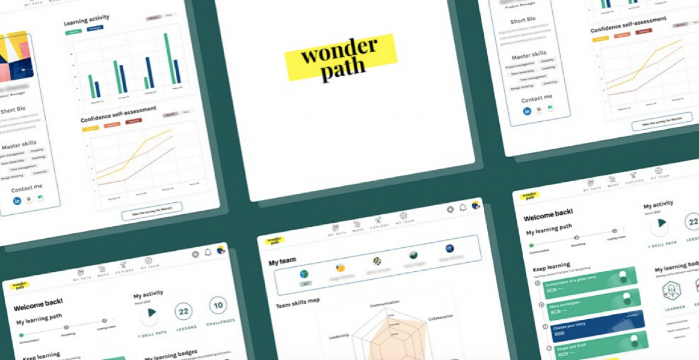 Wonderpath – Mit dieser Plattform könnt ihr eure Soft Skills trainieren
